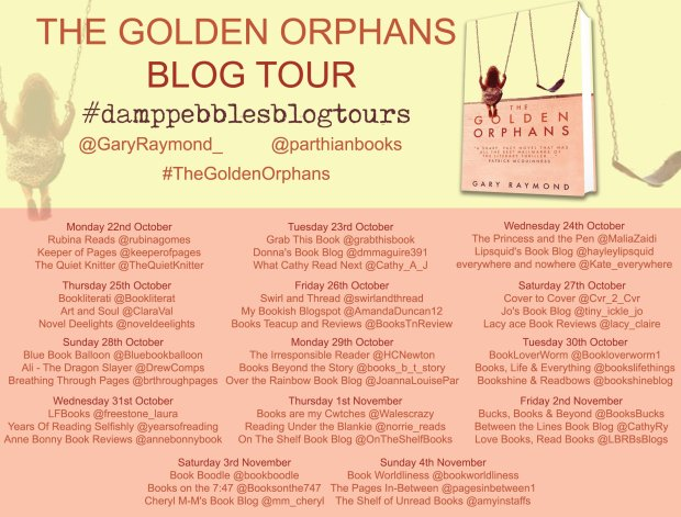 the golden orphans banner (1)89156568..jpg