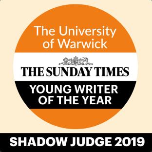 shadow-judge-wob-2019
