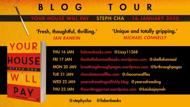 your-house-blog-tour