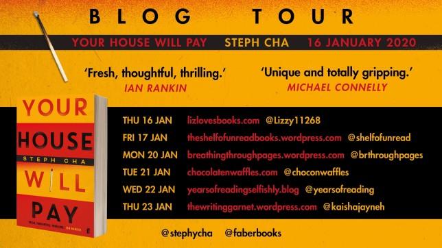 your-house-blog-tour